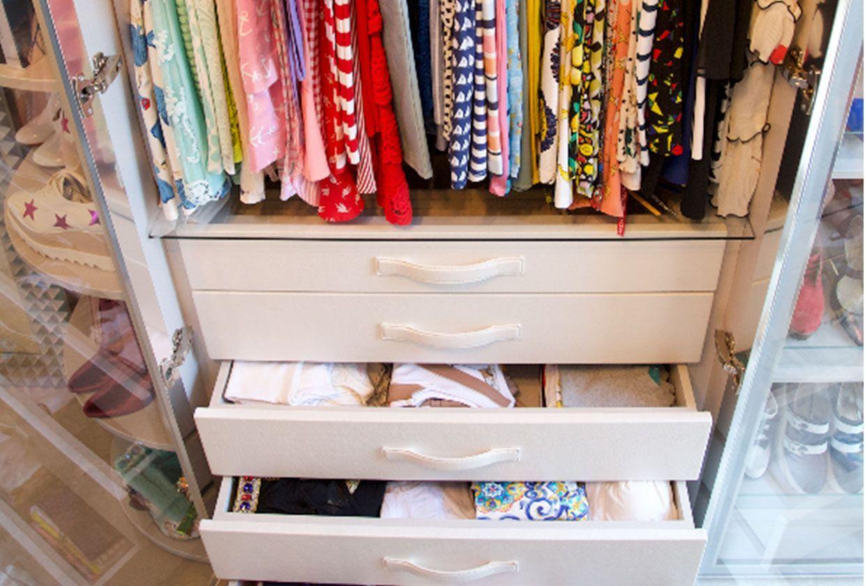 analisis de armario