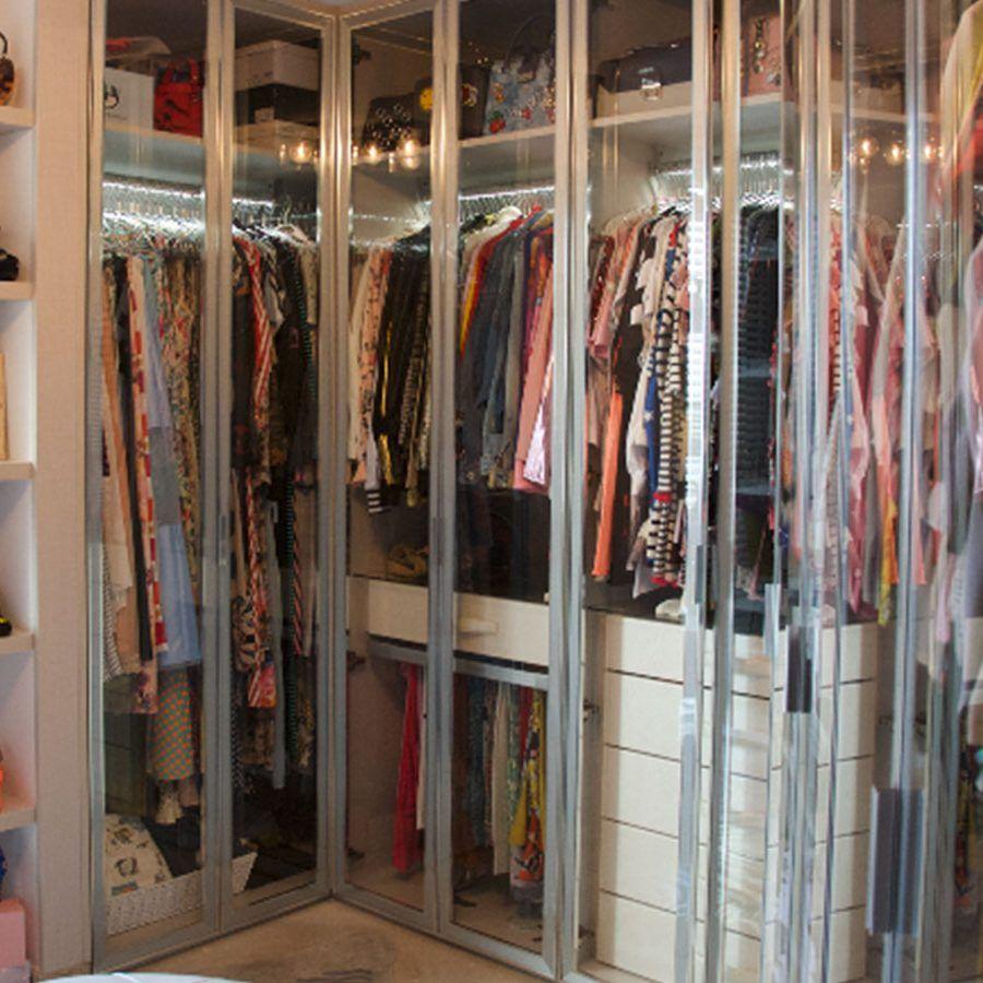 asesoria de imagen Repaso armario