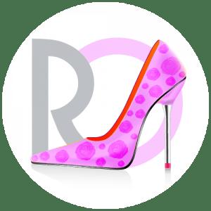 romina_icono_logo_ok