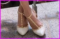 Zapatos de evento