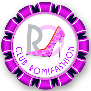 club Romifashion icono