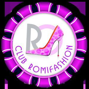 club Romifashion icono